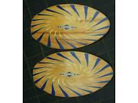 Classical BOOGIE BOARD SURF/ SKIMMER BOARD