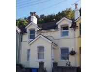 Honeysuckle cottage - Holiday home to let - Sea views - Newcastle County down