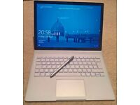 Microsoft Surface Book i5/128GB/8GBRAM - Excellent Condition