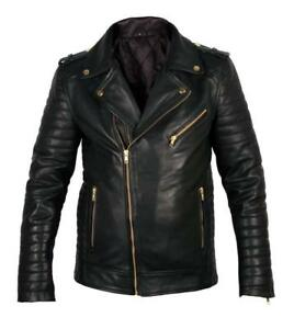 CUSTOM TAILORED Leather Jackets c463d51d6
