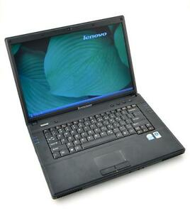 THE CELL SHOP has a Lenovo G530 at a great deal!