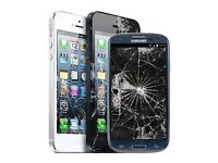 Mobile phone technician required Ilford London