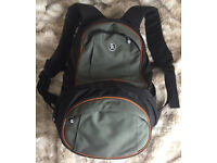 CRUMPLER Farmer's Double (L) Photographers Back Pack