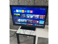 42 inch HD TV