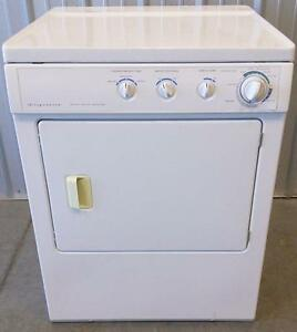 EZ APPLIANCE FRIGIDAIRE DRYER $169 FREE DELIVERY 4039696797