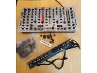 Behringer VMX1000 Pro Mixer