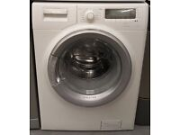 Electrolux 7KG Washing Machine - 6 Months Warranty - £130
