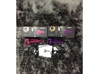 Babyliss Hair Curlers