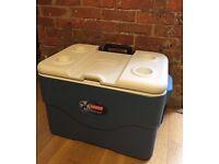 Coleman X-Large 75-quart Extreme Wheeled 5-day Cooler