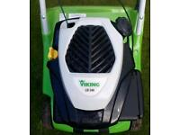 For sale Viking lb 540 scarifier £325 Call 07974083313