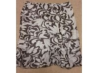 assorted ladies clothes size 20-22