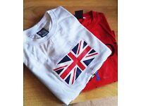 Good Quality T Shirts stock need to go ::: cheap price good for male & female