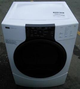 EZ APPLIANCE KENMORE DRYER $249 FREE DELIVERY 40396976797