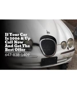 We Pay $$HIGHEST$$ for Scrap Cars-Used Cars-Broken Cars |Free Towing| CALL/Txt now |Extra $50 For Drop Off at Our Place