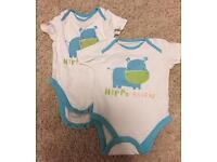 Huge 9-12 month baby boy bundle