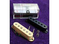 DiMarzio Area 61 pickup DP416