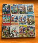 Wii games - wii ( alle toppers, grote voorraad, webshop)