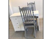 Desk for sale £15