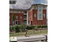 2 BEDROOM PURPOSE BUILT FIRST FLOOR FLAT READY TO MOVE IN DAGENHAM NINS FROM STATION RENT INC C-TAX