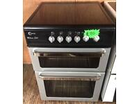 Refurbished Flavel Milano e60 electric Cooker-3 months guarantee!