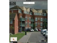 LOVELY 2 BEDROOM FIRST FLOOR APARTMENT ST MARKS PLACE DAGENAHAM (RM10 8GN )RENT INC C-TAX