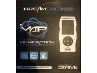 Dreamscience IMAP for Focus ST225