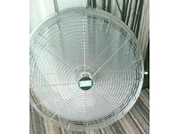 Cooling Fans - High speed Velocity Fan