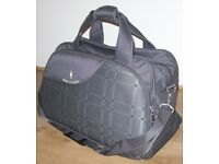 Polo Classic Weekend Bag or Holdall - as new condition - £45