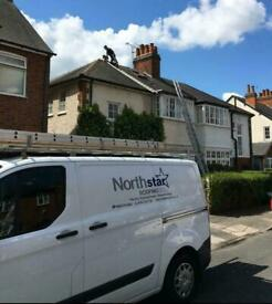 L R Property Maintenance In Leicester Leicestershire Gumtree