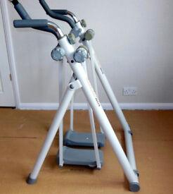 GRAVITY EXERCISE WALKER