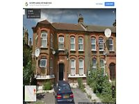 BEAUTIFUL 2 BED PURPOSE BUILT GROUND FLOOR FLAT READY TO MOVE IN ILFORD (IG1), GOOD PART/DSS WELCOME