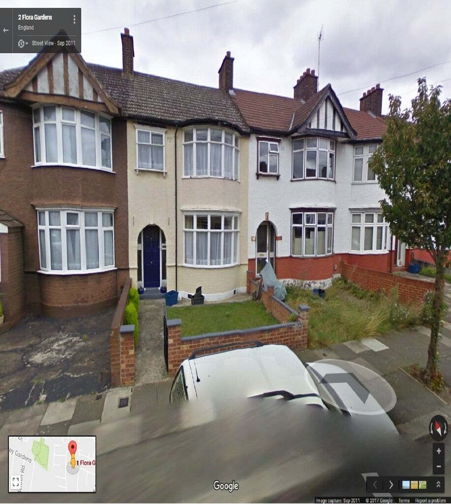 BEAUTIFUL 3 BEDROOM GROUND FLOOR FLAT READY TO MOVE IN CHADWEL HEATH. GOOD PART/DSS WELCOME