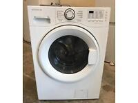 9kg Daewoo Digital Washing Machine (Fully Working & 3 Month Warranty)
