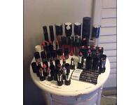 Kat Von d make up products
