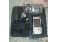 NOKIA 6680 ALL GENUINE FEATURES BOXED FOR SALE