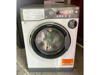 Hotpoint 8kg 1400 rpm Digital Washing Machine With Free Delivery 🚚