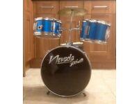 Nevada Junior Drum Kit