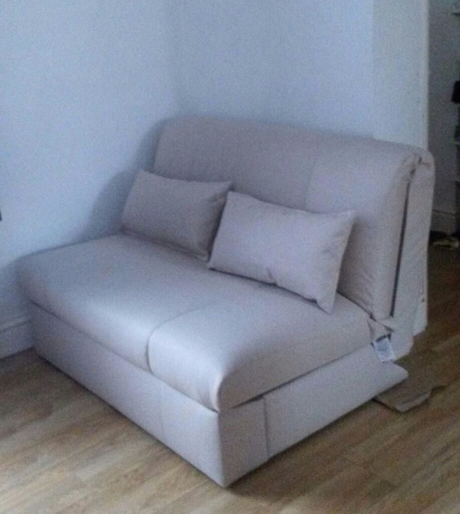 Dreams kelso sofa bed in carshalton london gumtree for Sofa bed gumtree london