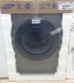 ***NEW Samsung AddWash 7kg 1400 spin washing machine for SALE with 2 years guarantee***