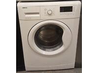 £120 Beko Washing Machine – 6 Months Warranty