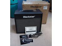 Blackstar Series One - AE10 - 10 Watt Anniversary Valve Combo - 1x12 - Guitar Amp
