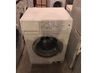 7KG & 1600 RPM Siemens XLM1600 Washing Machine (Fully Working & 4 Month Warranty)