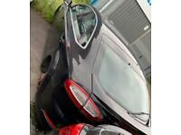 Ford MONDEO diesel black breaking for parts