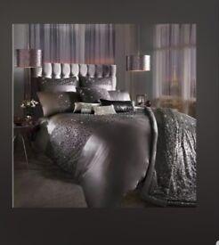 Kylie.mingoue bedding