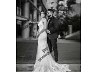 WEDDING|BIRTHDAY PARTY| Photography | |Photographer Videographer Asian, English, Muslim, Sikh