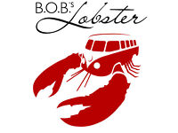 Operations Manager for B.O.B.'s Lobster