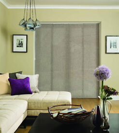 High Quality Made To Measure Window Blinds