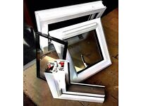 Upvc Windows & Composite Doors, Double Glazing in Kensington, Fulham, Hammersmith, Balham & Mayfair
