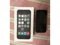 Iphone 5s 16gb unlocked/excellent condition