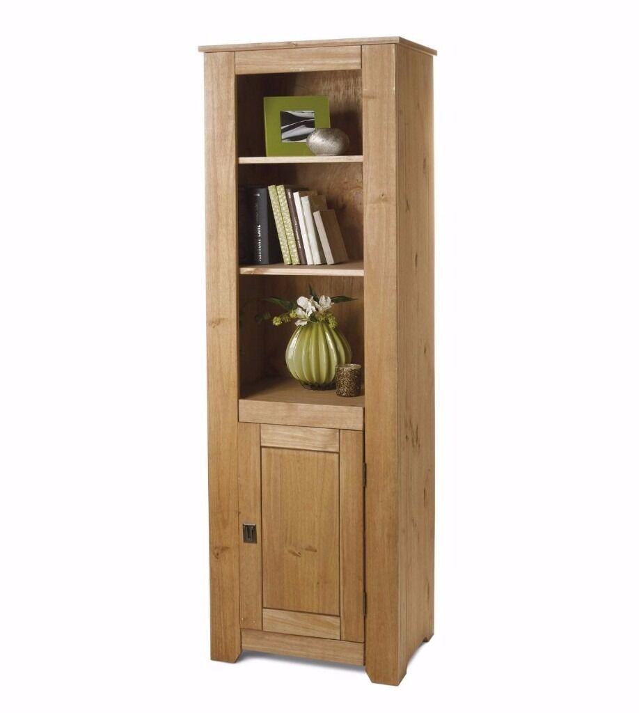 Living Room Display Cabinets Solid Wood 3 Piece Living Room Large Sideboard Display Cabinet